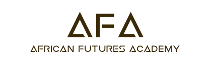 African Futures Academy